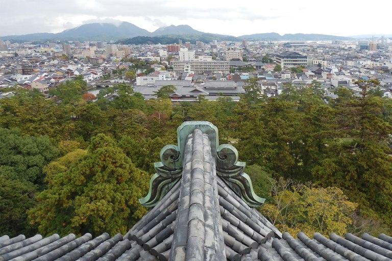 matsue-shrine