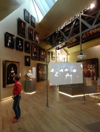 paintings-inside-amsterdam-museum