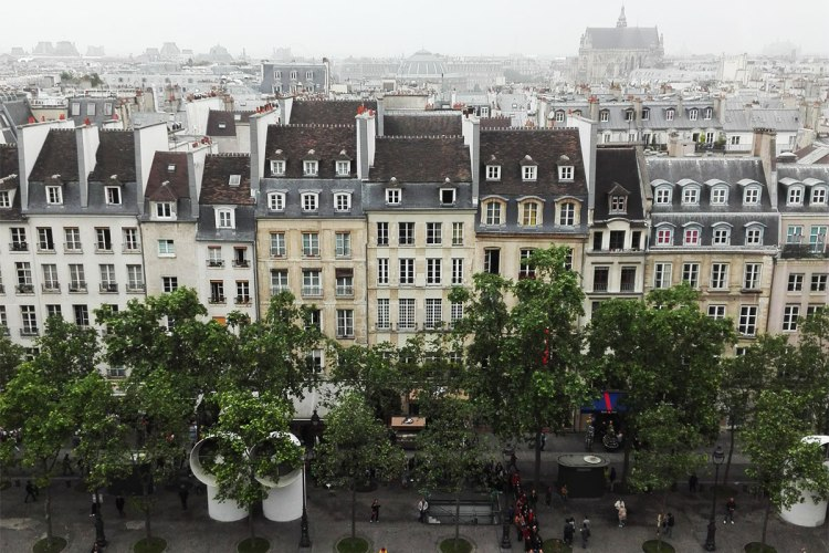 paris-rooftops