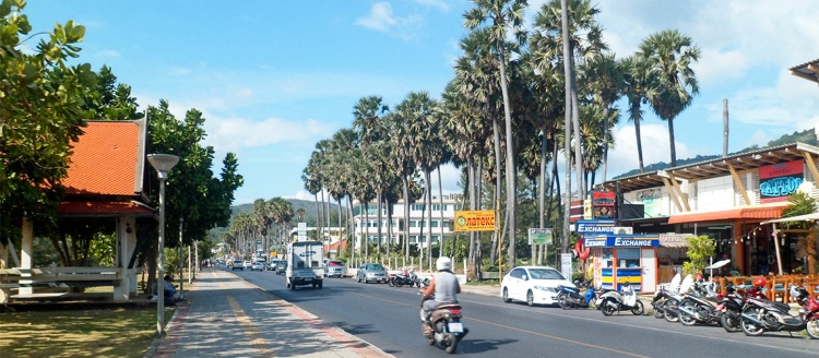 phuket-road-thailand