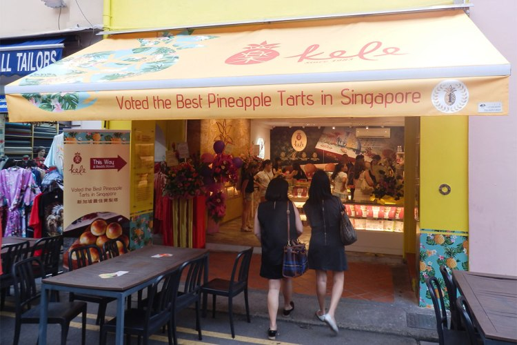 kele-pineapple-tarts-singapore