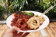 lau-pa-sat-food-singapore