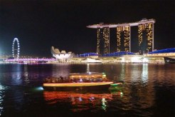 singapore-marina