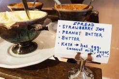 whats-in-kaya-toast