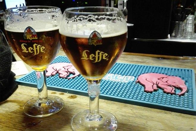 leffe-beer