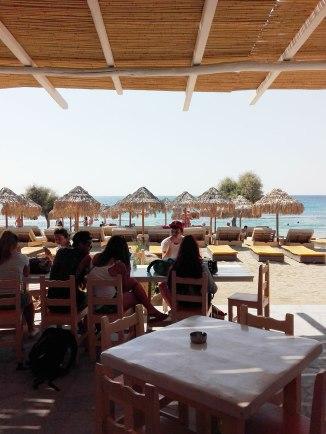 breakfast-at-paradise-beach-club