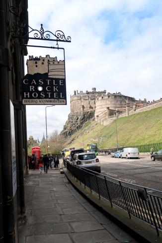 castle-rock-hostel