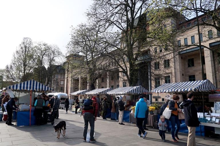 edinburgh-farmers-market