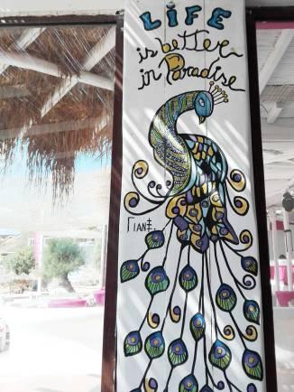 paradise-beach-club-art