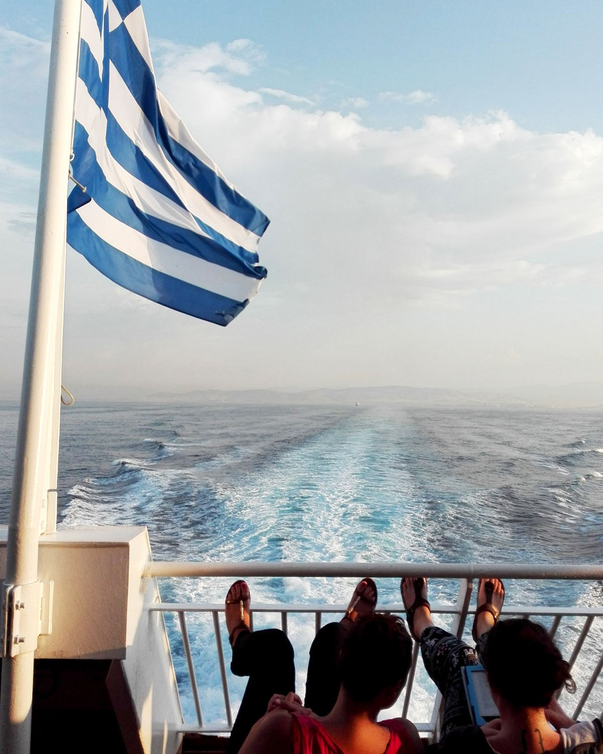 sailing-away-from-athens