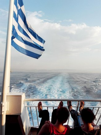 sailing-away-from-athens