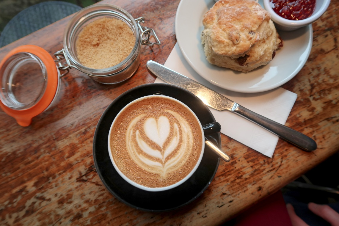 wellington-coffee-edinburgh