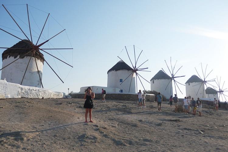 windmills-of-little-venice-in-mykynos