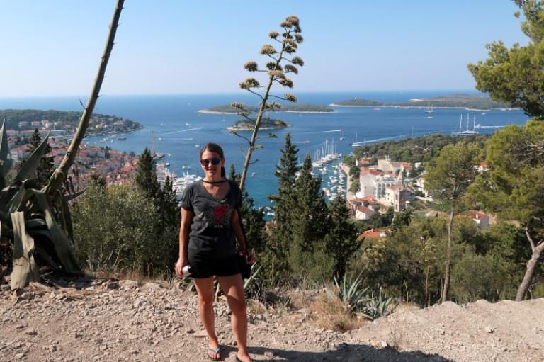 conquering-hvar-croatia