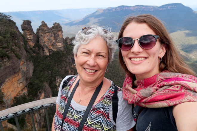mum-and-i-at-the-blue-mountains-near-sydney