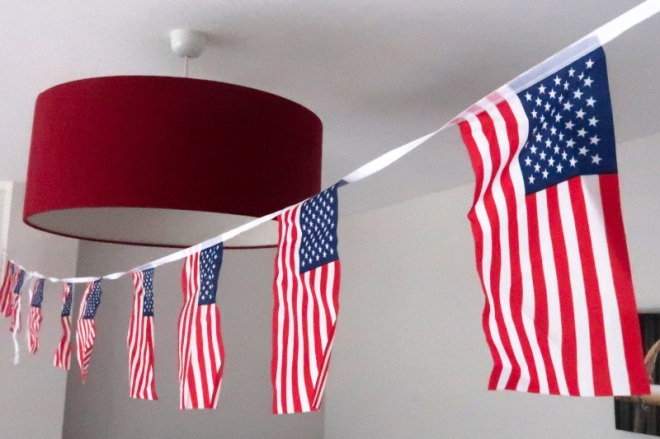 american-flag-bunting