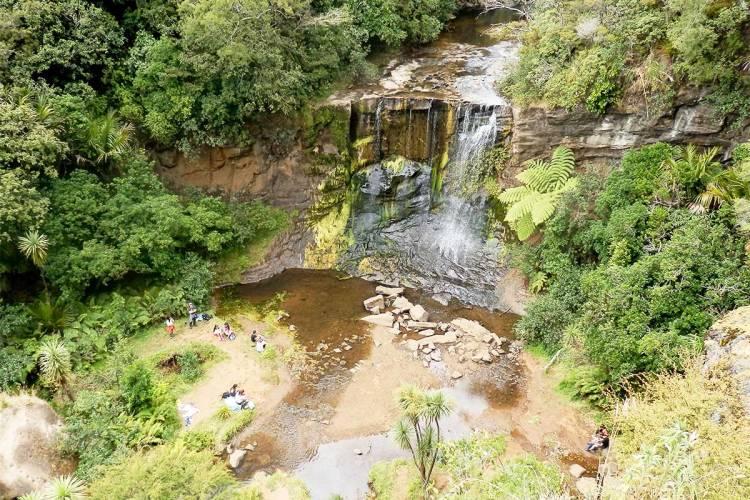 mokoroa-falls-waitakere