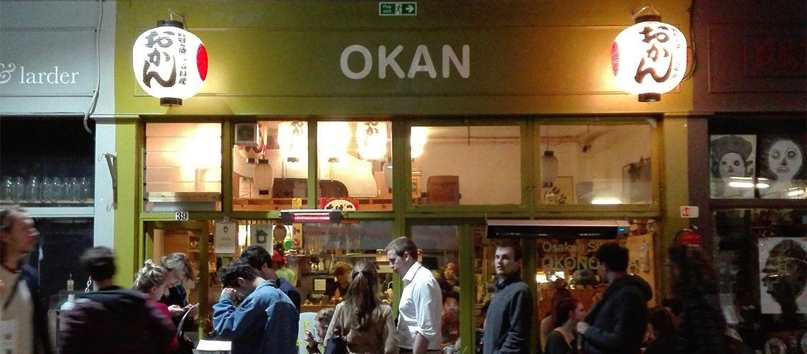 okan-brixton