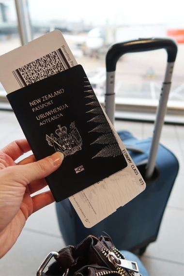 boarding-pass-at-schipol-airport-amsterdam