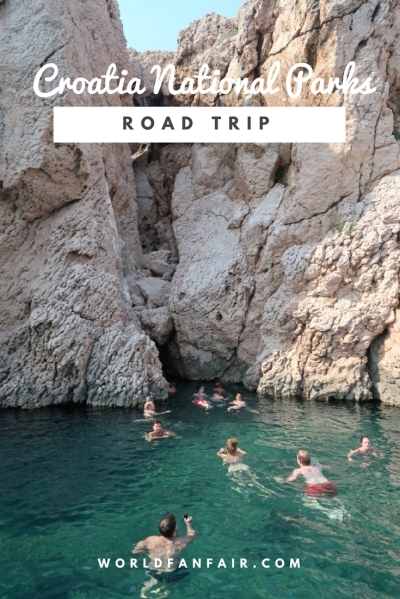 croatia-national-parks-road-trip-with-med-experience