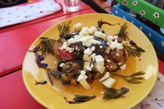 mediterranean-eggplant-dish-with-pag-cheese