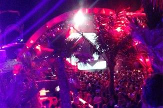 noa-beach-club