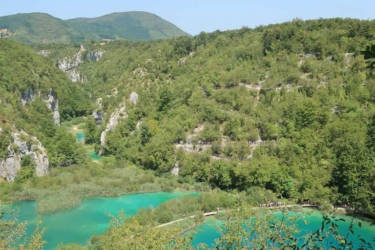 plitvice-national-park