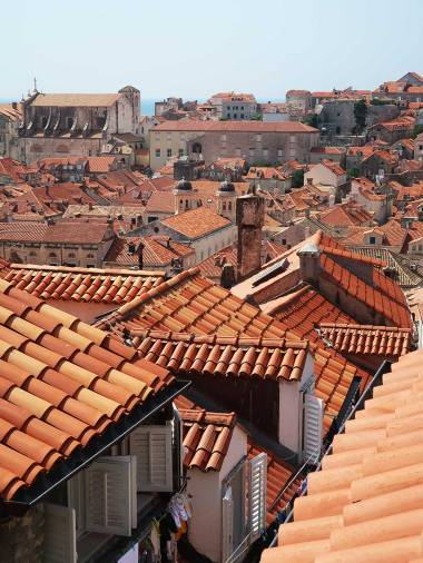 dubrovnik-red-roofs