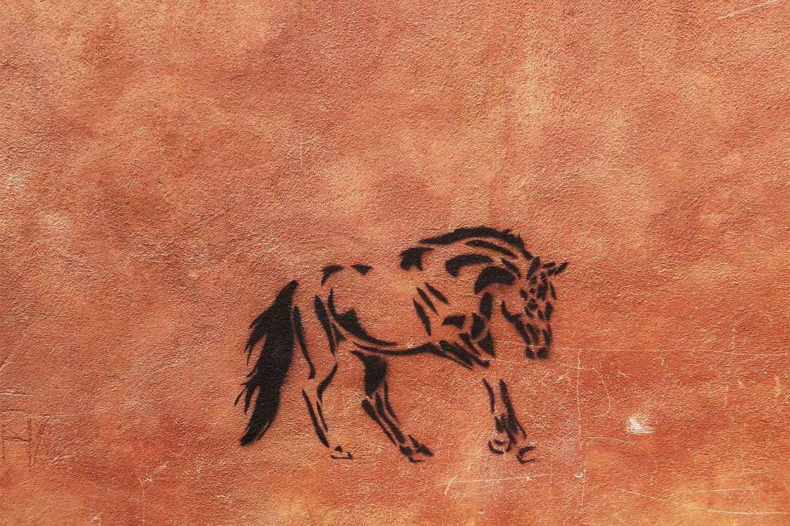 horse-of-siena