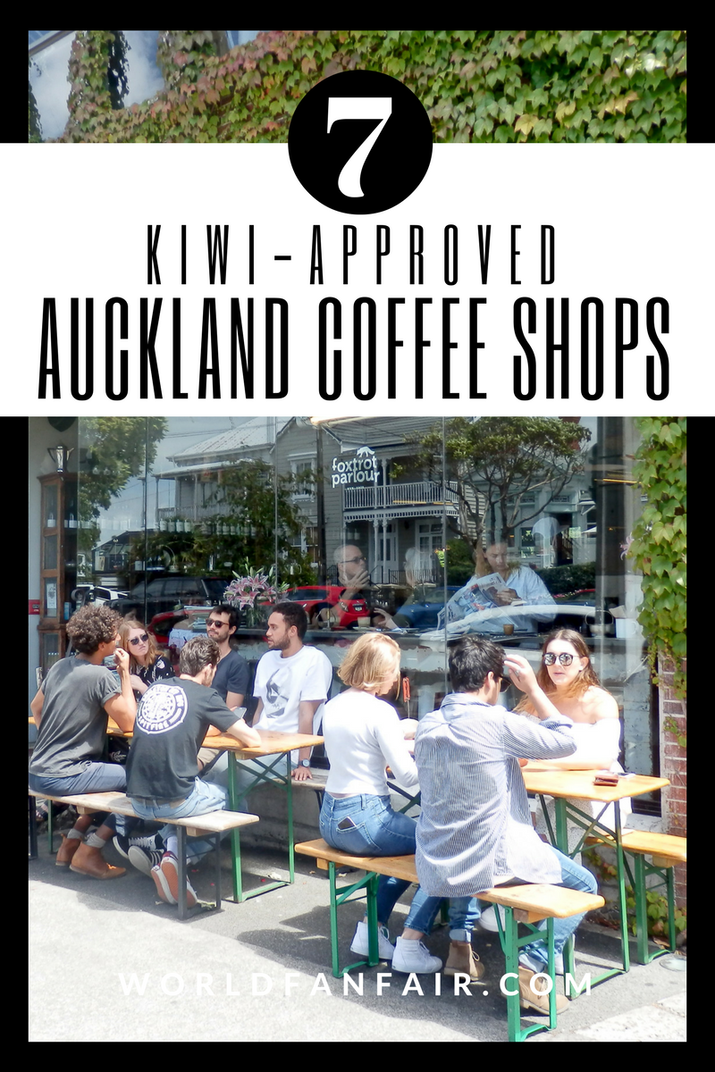 kiwi-approved-auckland-coffee-shops