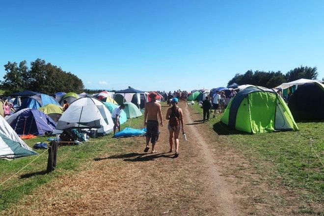 splore-campsite