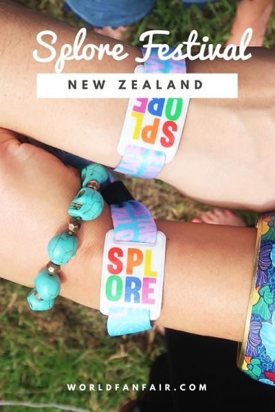 splore-festival-new-zealand