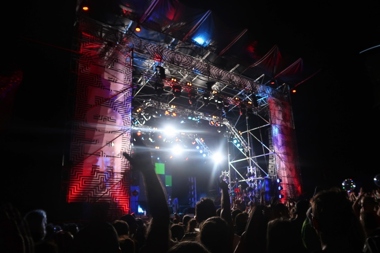 splore-main-stage-at-night