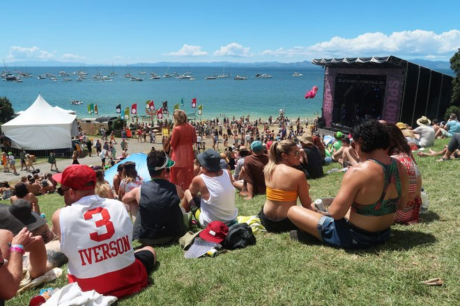 splore-main-stage-with-ocean-view