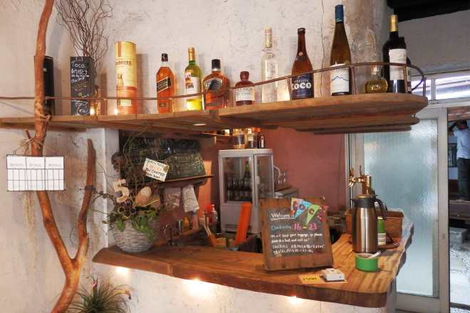 Toco-Tokyo-Hertiage-Hostel-Lounge-Bar