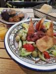 bazar-african-nachos