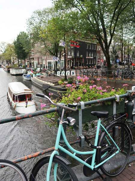 amsterdam-canals-are-open