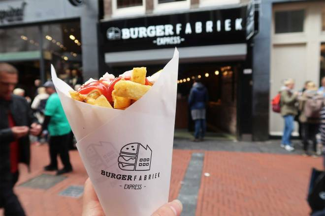 frites-from-burger-fabriek-express-amsterdam