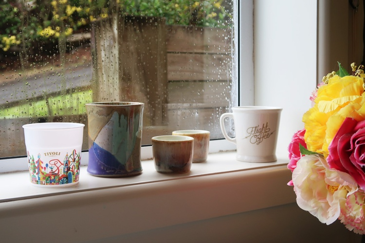 mug-journey