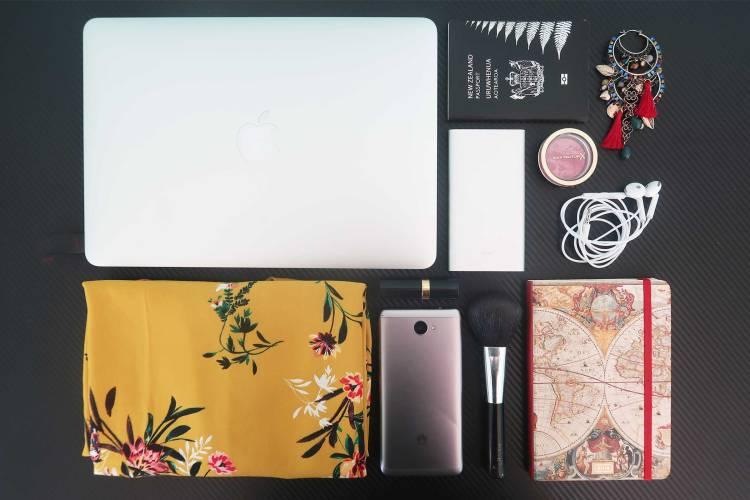 europe-packing-essentials