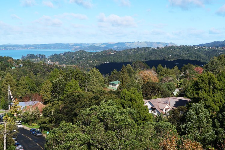 view-across-titirangi-hills-from-lopdell-house