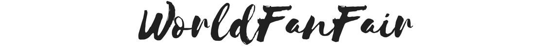 WorldFanFair